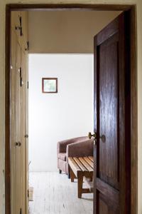 Rodzinny pokój dwuosobowy