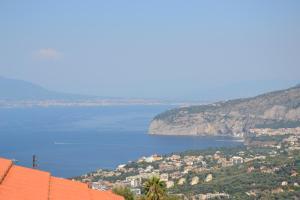 Sorrento View - AbcAlberghi.com