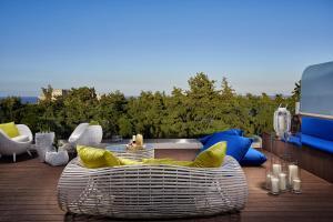 Rodos Park Suites & Spa (1 of 86)