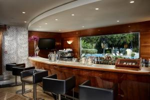 Rodos Park Suites & Spa (11 of 86)