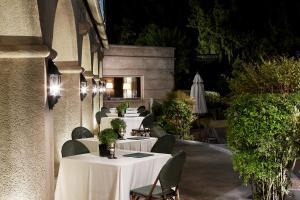 Rodos Park Suites & Spa (26 of 86)