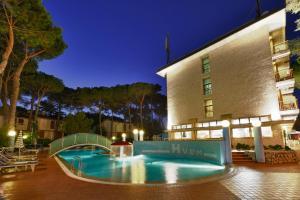 Hotel Vina De Mar - AbcAlberghi.com