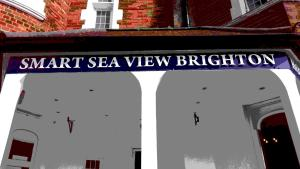 Smart Brighton Beach (9 of 141)