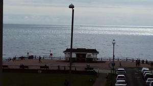 Smart Brighton Beach (23 of 141)