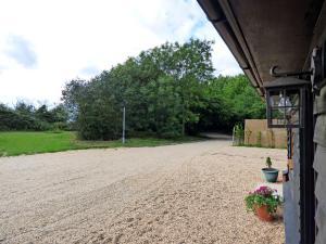 The Old Stable Yard, Panziók  Dartford - big - 5