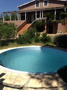 Villa Consolata