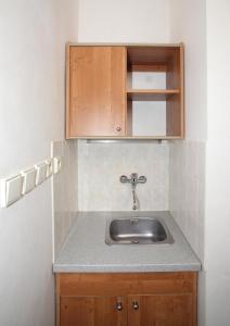 Penzion Lipa, Guest houses  Otrokovice - big - 12