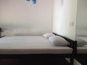 Backpacker.lk Hostel Habarana, Ostelli  Habarana - big - 14
