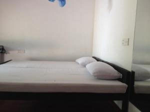 Backpacker.lk Hostel Habarana, Ostelli  Habarana - big - 15