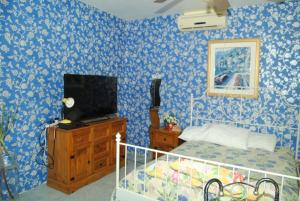 Little Savoy Guest House