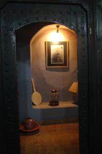 Riad Menthe Et Citron, Riads  Meknès - big - 43