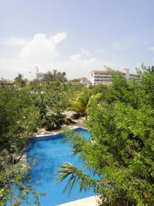 Sotavento Hotel & Yacht Club, Отели  Канкун - big - 12