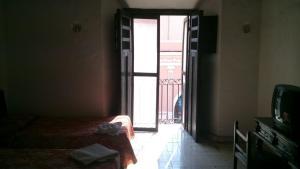 Hotel Sol Colonial, Hotels  Valladolid - big - 2