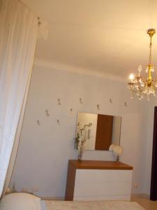Appartamento Francesca, Apartmanok  Portovenere - big - 23