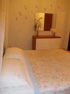 Appartamento Francesca, Apartmanok  Portovenere - big - 24