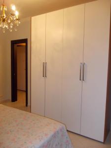 Appartamento Francesca, Apartmanok  Portovenere - big - 25