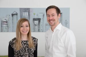 Rafael Kaiser – Budget Design Apartments Vienna, Apartments  Vienna - big - 72