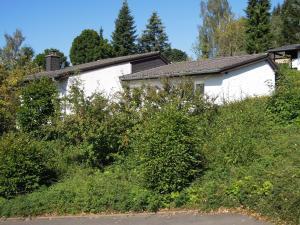 Landhuis Eifel