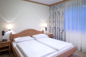 Dorint Sporthotel Garmisch-Partenkirchen, Hotels  Garmisch-Partenkirchen - big - 10