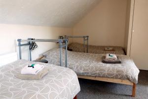 Riverside Guest House, Penzióny  Norwich - big - 4