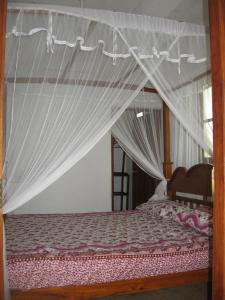 Hopson Resort, Apartmány  Unawatuna - big - 30