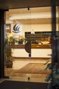 Atlantic Terme Natural Spa & Hotel, Hotels  Abano Terme - big - 29