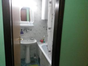 Apartment Lazara, Apartmány  Sutomore - big - 20