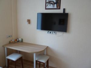 Apartments Krasnogorsk Expo Crocus, Appartamenti  Krasnogorsk - big - 15