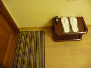 Apartments Krasnogorsk Expo Crocus, Appartamenti  Krasnogorsk - big - 58