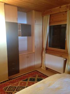 Appartement Gilli, Ferienwohnungen  Eggen - big - 16