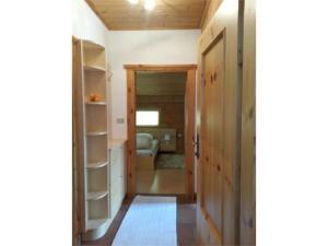 Appartement Gilli, Apartmanok  Eggen - big - 13