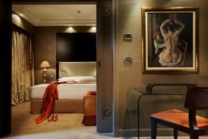 Rodos Park Suites & Spa (31 of 86)