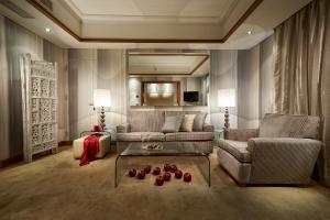 Rodos Park Suites & Spa (27 of 86)