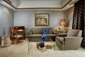 Rodos Park Suites & Spa (34 of 86)