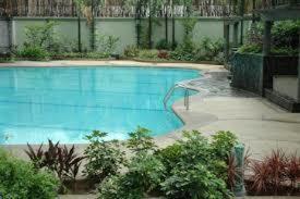 Pinoy Backpackers, Hostelek  Manila - big - 18