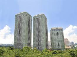 Pinoy Backpackers, Hostelek  Manila - big - 1