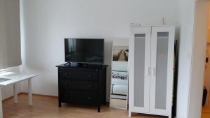 UpTown Appartements, Апартаменты  Дюссельдорф - big - 7