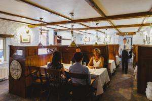 The Bushmills Inn (37 of 80)