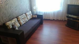 Apartment Dimitrova 64, Apartmanok  Mogilev - big - 5