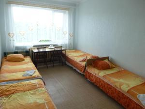 Hostel Nele, Hostely  Jõhvi - big - 54