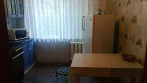 Apartment Dimitrova 64, Apartmanok  Mogilev - big - 9