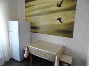 Bon Voyazh Apartments, Apartmanok  Velikije Luki - big - 2