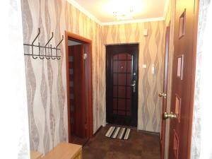 Bon Voyazh Apartments, Apartmanok  Velikije Luki - big - 1