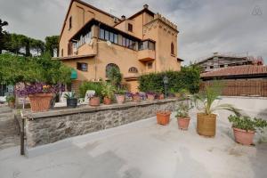 Residence Paolina - AbcAlberghi.com
