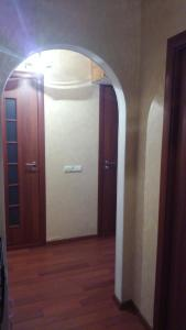 Apartment Dimitrova 64, Apartmanok  Mogilev - big - 3