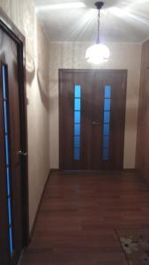 Apartment Dimitrova 64, Apartmanok  Mogilev - big - 2