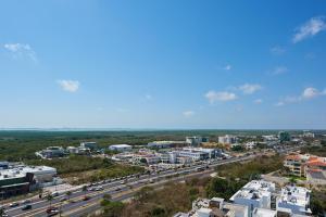 Ibis Cancun Centro, Szállodák  Cancún - big - 30