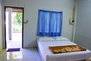 Sichang Shine Khao Resort, Hotels  Ko Si Chang - big - 47