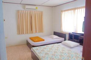 Sichang Shine Khao Resort, Hotels  Ko Si Chang - big - 12