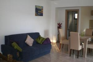 Adriana Studio, Apartments  Herceg-Novi - big - 10